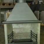 chamotte-haard-met-modern-rooster-en-bbq-grille
